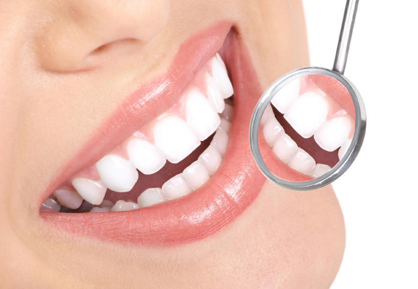 Dental-Hygiene-horw-zahnarzt
