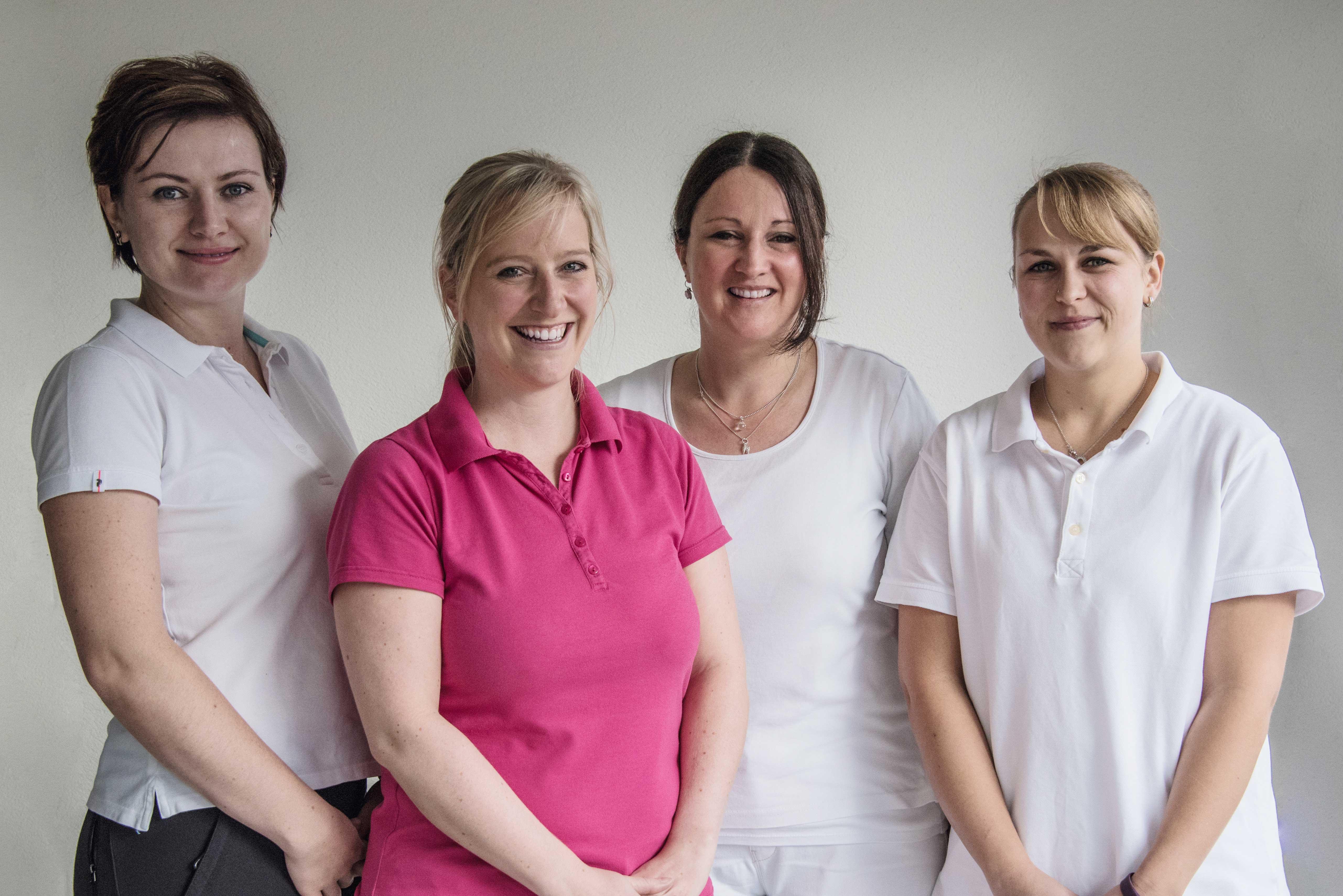 horw-zahnarzt-dr-med-dent-Nina-Giebeler-das-team